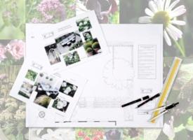 garden-design-planning-london-18