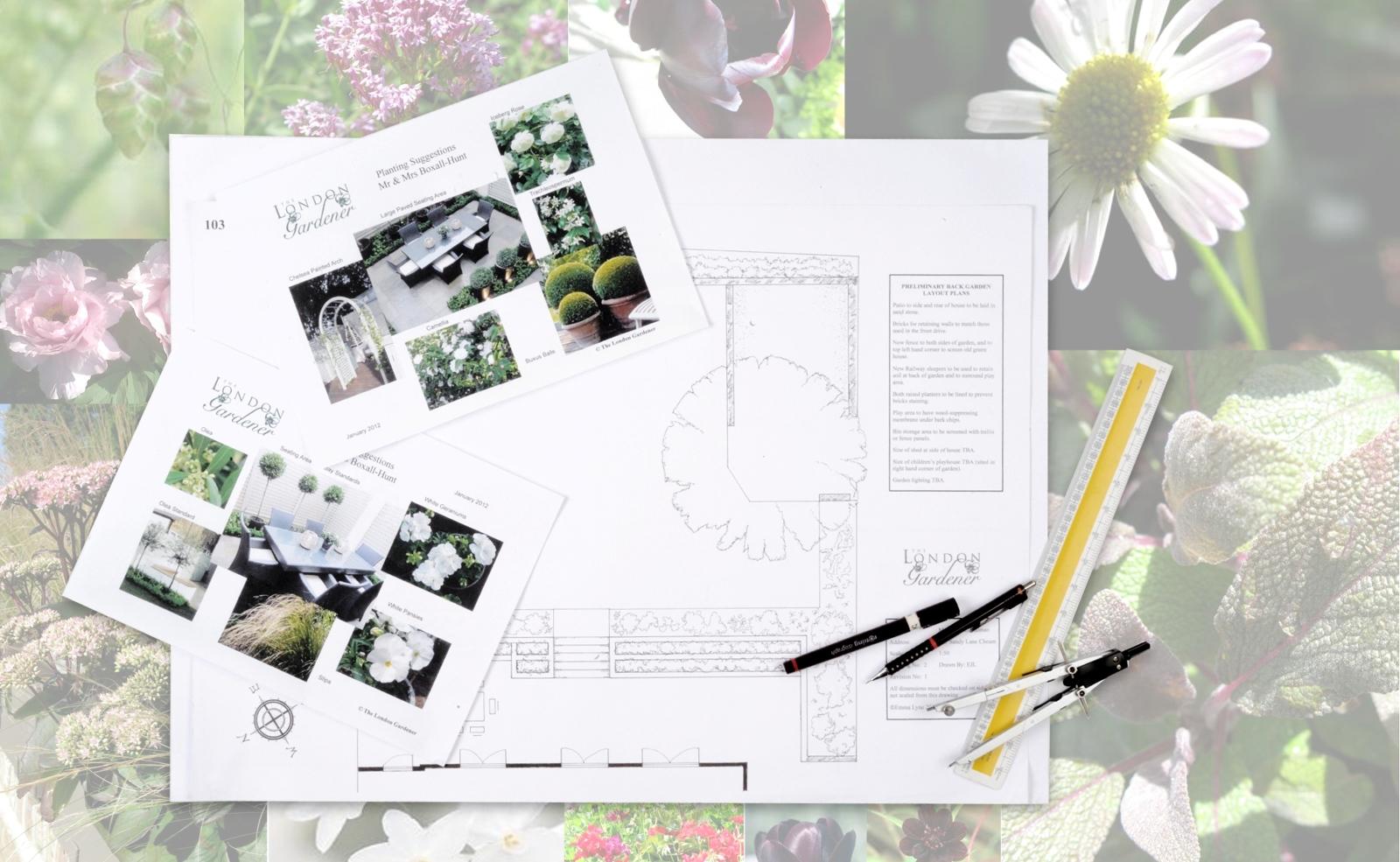 garden-design-planning-london